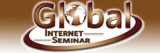 The World's Sharpest Internet Marketing Minds Will Gather at the World's Biggest Internet Seminar And Personally Coach YOU How To Unlock The Secrets To Internet Wealth! Date: 20th-22th November 2009 Time:...