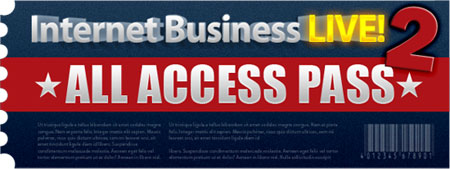 Internet Business Live 2